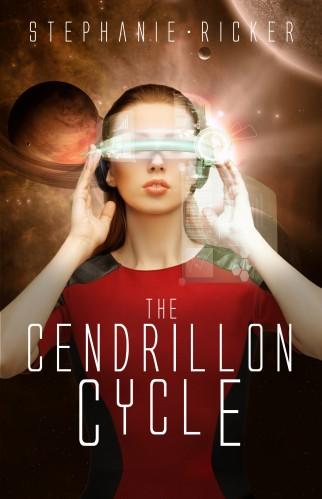 The Cendrillon Cycle