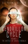 The Cendrillon Cycle, Volume 1